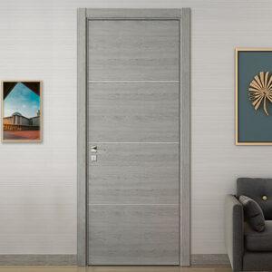 درب داخلی چیست ؟
