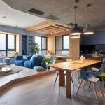 با پرسیدن 4 سوال از خود ، سبک دکوراسیون داخلی منزل خود را انتخاب کنید !