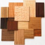 قیمت چوب و انواع آن در بازار ایران
