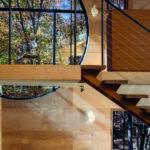 دوره های تاریخ معماری –سبک های معماری